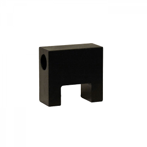 MGW Sight Pro Replacement Pusher Block - Straight