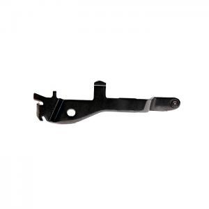 Sig Sauer Trigger Bar - P226, P229 DA/SA - Black Super Finish