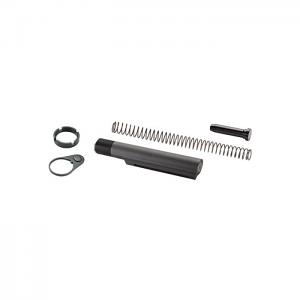 ATI AR-15 Buffer Tube Assembly Kit - Commercial