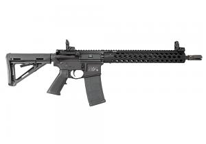 Smith & Wesson M&P15 TS 556NATO Rifle 16