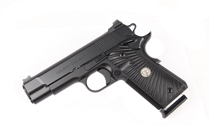 Wilsom Combat ULC 9mm