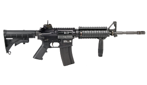 FN FN15 M4 Collector Carbine, 16