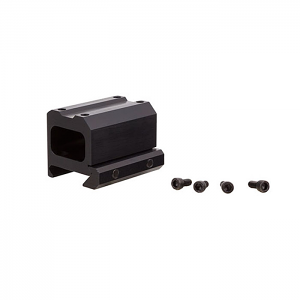 Trijicon MRO Lower 1/3 Co-witness Mount