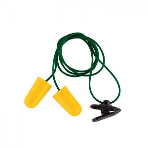 Caldwell Corded Range Plugs - 10PK