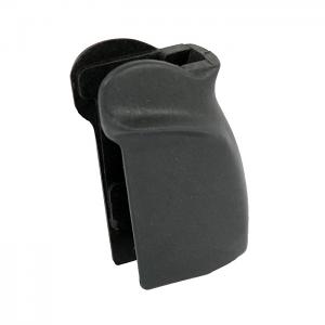 Makarov Grip - Black Polymer
