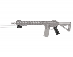 Crimson Trace LiNQ Wireless Green Laser/Weapon Light