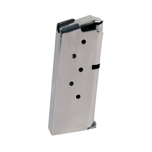 Kimber Micro Carry 1911 9mm 6RD Magazine