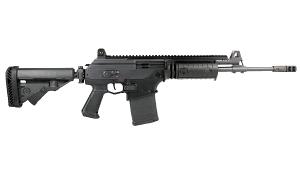 IWI Galil Ace Rifle, 16