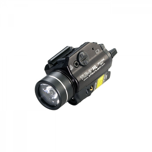 Streamlight TLR-2 HL Tactical Light - Red Laser