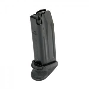 H&K P30SK 9mm 10RD Extended Magazine
