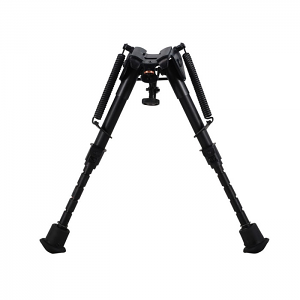 Harris Ultralight Series 1A2-BRM Bipod 6