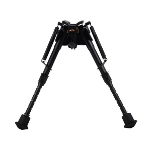 Harris Ultralight Series S-BRM Bipod 6