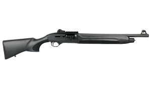 Beretta 1301 Tactical, 18.5