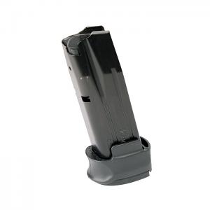 X-Grip - Sig Sauer P320SCF/P250SCF