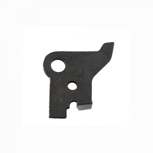 Sig Sauer Safety Lever - P225/226/228/229/239