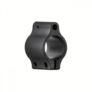 Daniel Defense .750 Clamp Low Profile Gas Block