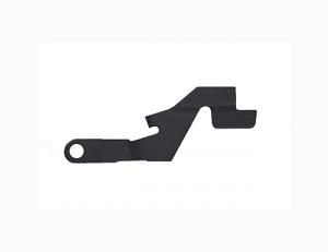 Sig Sauer Slide Catch Lever - P226, P228, P229