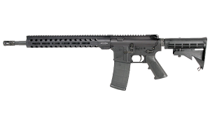 Colt LE6920 Trooper M4 Carbine - .223/5.56