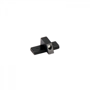 HK Front Sight All USP - 6.0mm