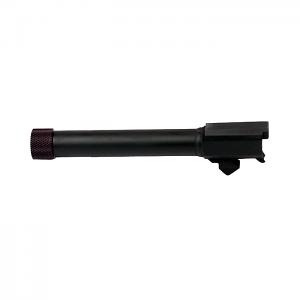 Sig Sauer P220 Combat Replacement Barrel - .45ACP - THREADED