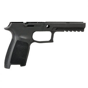 Sig Sauer P250/320 Grip .45ACP Full Size - Medium Grip