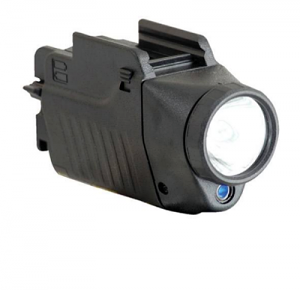 GLOCK Tactical Light with Laser and Dimmer