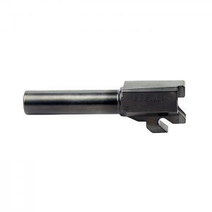 Sig Sauer P320SC Replacement Barrel - 9mm