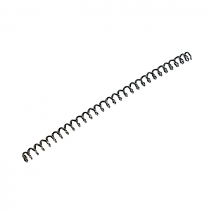 Sig Sauer Inner Recoil Spring - P320 Compact/Carry