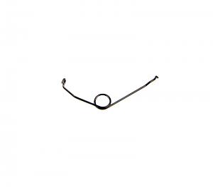 Sig Sauer Trigger Bar Spring - P226, P228, P229, P245 New Style