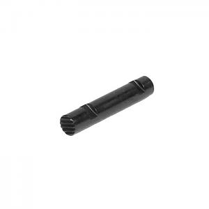 Sig Sauer Trigger Pivot Pin - P220/245