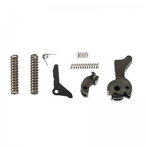 Grayguns PPAK-GEN2 Competition Kit