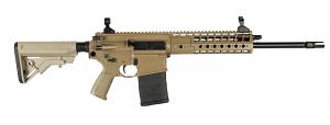 Sig Sauer 716 GEN2 Rifle