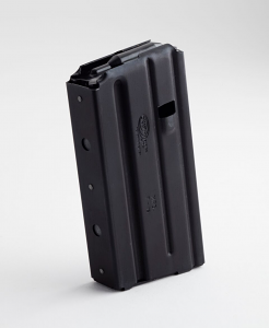Okay Industries 20RD AR-15 Magazine