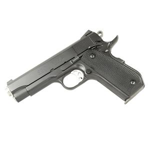 Custom Springfield/Colt 1911, .45 ACP - USED