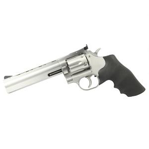 Dan Wesson 715 Pistol Pack, 4