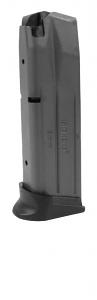 Sig Sauer SIGPRO 2022/2009 9mm 15 RD magazine