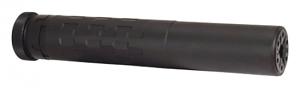 SilencerCo Saker 762 ASR Suppressor - 7.62mm