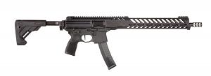 Sig Sauer MPX Pistol Caliber Carbine, 9mm