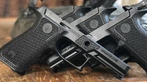 Grayguns-Laser-Grip