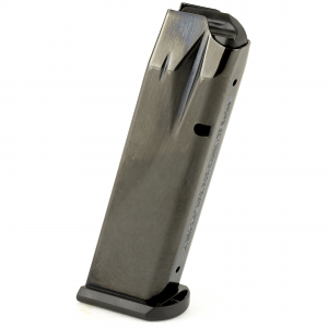 Canik TP9 Series Magazine, 9mm - 18RD