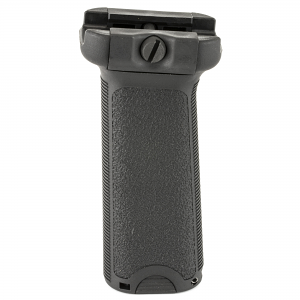 Bravo Company Vertical Grip - BLK