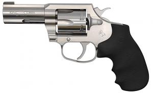 Colt King Cobra, Stainless, .357Magnum