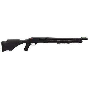 Winchester SXP Shadow Defender, 12ga