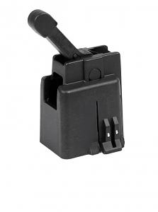 Maglula Speedloader - MP5