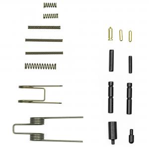 CMMG AR15 Lower Spring & Pin Kit