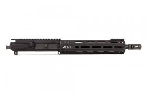 Aero Precision AR15 M4E1-E Complete Upper - 10.5