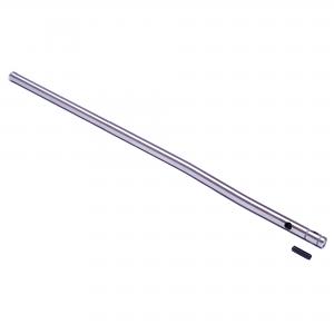 Luth AR Pistol Length Gas Tube