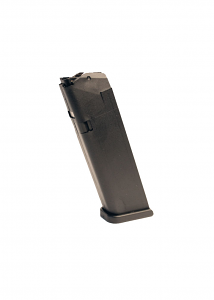 Glock 17 9mm Magazine - 10 ROUND