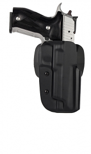 Blade-Tech Sting Ray Belt Holster - SIGPRO