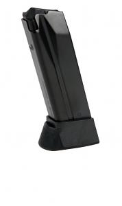H&K USP .45 Compact, HK45-C .45 ACP 10RD Magazine